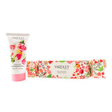YAR322 - Yardley of London Yardley English Rose Hand Cream for Women | 1.7 oz / 50 ml