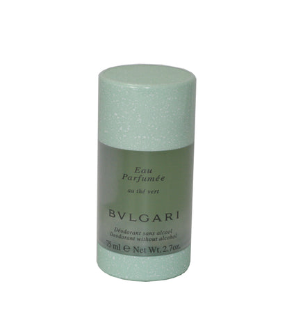 BV669 - Bvlgari Eau Parfumee Deodorant for Women - 2.7 oz / 75 ml - Alcohol Free