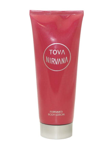 TOV46 - Tova Nirvana Body Lotion for Women - 6.7 oz / 200 ml