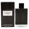 BUR39M - Burberry London Eau De Toilette for Men | 3.3 oz / 100 ml - Spray - Edition 2010