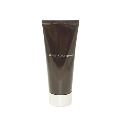 SIG9M - Kenneth Cole Signature Hair & Body Wash for Men - 6.7 oz / 200 ml