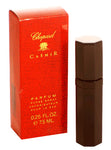 CB909 - Chopard Casmir Parfum for Women | 0.25 oz / 7.5 ml (mini) - Spray