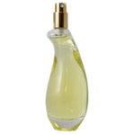 WI23 - Giorgio Beverly Hills Wings Eau De Toilette for Women | 3 oz / 90 ml - Spray - Tester
