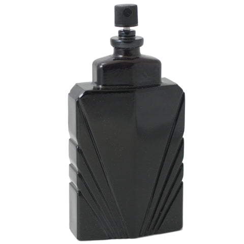 PA76M - Passion Cologne for Men - 4 oz / 120 ml Tester