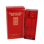 RE409 - Elizabeth Arden Red Door Eau De Toilette for Women | 1 oz / 30 ml - Spray