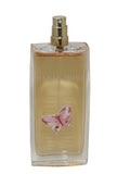 HAT43 - Hanae Mori Eau De Toilette for Women | 3.4 oz / 100 ml - Spray - Tester