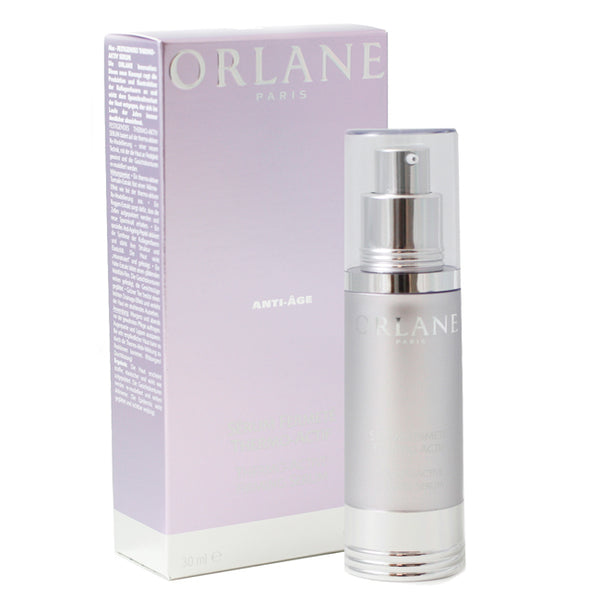 ORL56 - Orlane Anti Age Thermo Active Firming Serum for Women | 1 oz / 30 ml