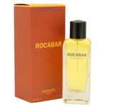 RO93M - Hermes Rocabar Eau De Toilette for Men | 1.7 oz / 50 ml - Spray