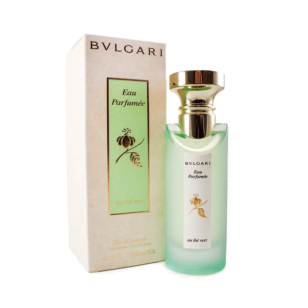 BV341 - Bvlgari Eau Parfumee Parfum for Women - Spray - 1.35 oz / 40 ml