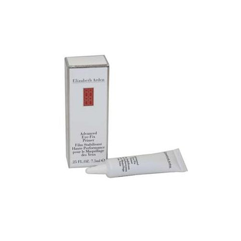 ELZ31 - Elizabeth Arden Advanced Eye-Fix Primer for Women | 0.25 oz / 7.5 ml