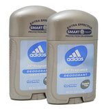 AD46M - adidas Adidas Dynamic Pulse deodorantdorant for Men | 2 Pack - 2 oz / 60 g - Stick