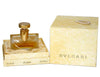 BV09 - Bvlgari Parfum for Women | 0.5 oz / 15 ml (mini) - Splash