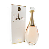 JA51 - Christian Dior J'Adore Eau De Parfum for Women | 5 oz / 150 ml - Spray
