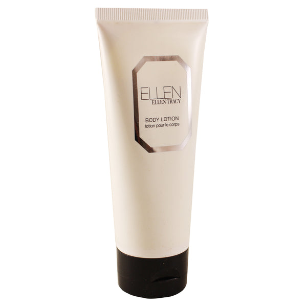 ELL33 - Ellen Body Lotion for Women - 3.4 oz / 100 ml