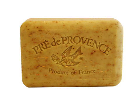 PRSA4 - Sage Soap Soap for Women - 8.8 oz / 265 ml
