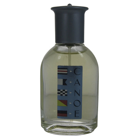 CA710M - Dana Canoe Eau De Toilette for Men | 1 oz / 30 ml - Spray - Unboxed