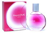 BIAD17 - Laura Biagiotti Biagiotti Due Donna Eau De Parfum for Women | 1.7 oz / 50 ml - Spray