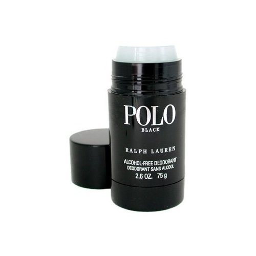 RO52M - Romance Deodorant for Men - Stick - 2.6 oz / 78 g - Alcohol Free