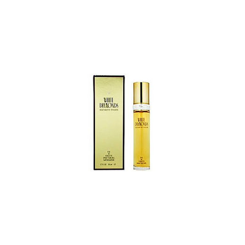 WH313 - White Diamonds Parfum for Women - 1 oz / 30 ml
