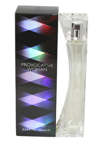PRO30 - Provocative Woman Eau De Parfum for Women - 3.3 oz / 100 ml Spray