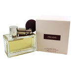 PART17 - Prada Tendre Eau De Parfum for Women | 2.7 oz / 80 ml - Spray
