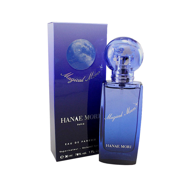 MAG42 - Magical Moon Eau De Parfum for Women - 1 oz / 30 ml Spray