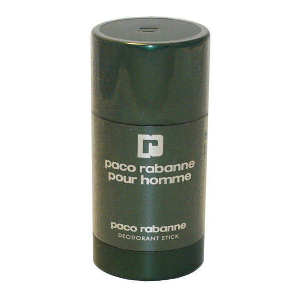 PA111M - Paco Rabanne Deodorant for Men - Stick - 2.2 oz / 75 ml