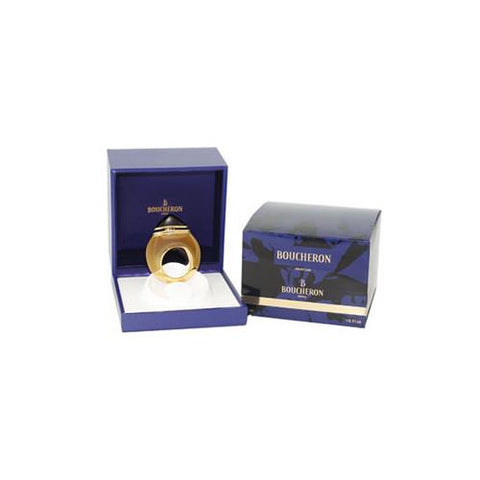 BO663 - BOUCHERON Boucheron Parfum for Women | 0.5 oz / 15 ml (mini)