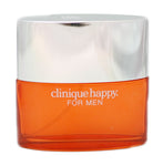HA58MT - Clinique Happy Cologne for Men | 1.7 oz / 50 ml - Spray - Unboxed