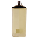 FR31MT - Tommy Hilfiger Freedom Eau De Toilette for Men | 3.4 oz / 100 ml - Spray - Tester