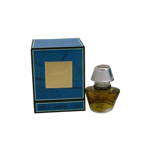 CL61 - Lancome Climat Parfum for Women | 0.47 oz / 14 ml (mini)