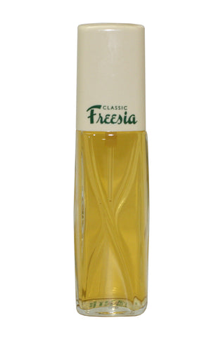 FRE23 - Classic Freesia Cologne for Women - 2 oz / 60 ml Spray Unboxed