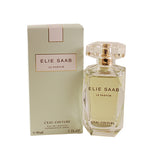 ESP11 - Elie Saab Le Parfum L'Eau Couture Eau De Toilette for Women | 3 oz / 90 ml - Spray