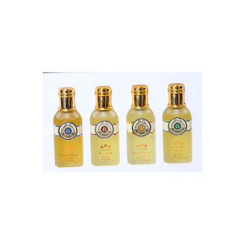 EX15M - Roger Gallet Collection Gallet Collection L'occitane for Men - Mini