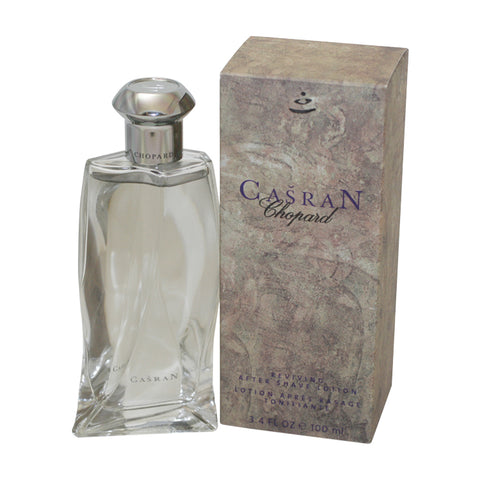 CB28 - Casran Aftershave for Men - Lotion - 3.4 oz / 100 ml