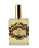 EAH6M - Annick Goutal Eau D' Hadrien Eau De Toilette for Men | 3.3 oz / 100 ml - Spray - Unboxed
