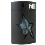AM303M - Thierry Mugler Angel Men Eau De Toilette for Men | 3.3 oz / 100 ml - Spray - Unboxed