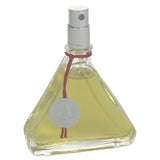 LI43T - Liz Claiborne Eau De Toilette for Women | 3.4 oz / 100 ml - Spray - Tester