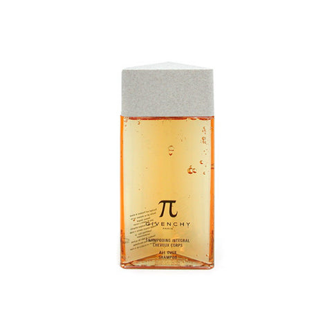 PI104M - Pi All Over Shampoo for Men - 6.7 oz / 200 ml