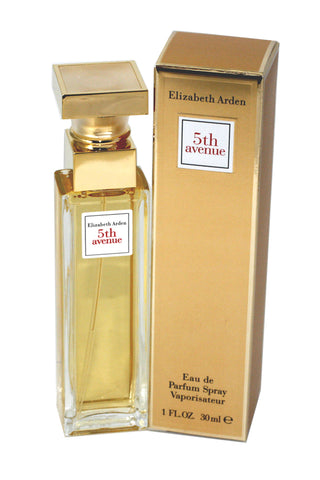 FI35 - 5th Avenue Eau De Parfum for Women - 1 oz / 30 ml Spray