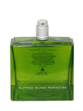 PAR10T - Alfred Sung Paradise Homme Eau De Toilette for Men | 3.4 oz / 100 ml - Spray - Tester