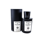 ACE35M - Acqua Di Parma Essenza Eau De Cologne for Men | 3.4 oz / 100 ml - Spray