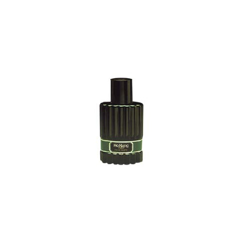 HOH16 - Ho Hang Club Eau De Toilette for Men - Spray - 1.6 oz / 50 ml