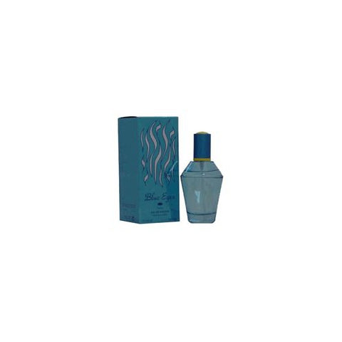 BLUW4-P - Blue Eyes Eau De Toilette for Women - Spray - 3.4 oz / 100 ml