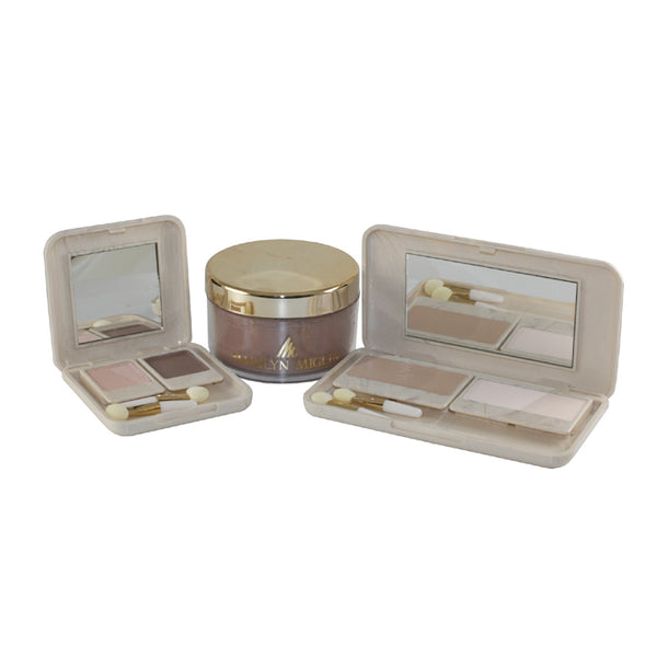 MM124 - Marilyn Miglin 3 Pc. Gift Set for Women