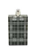 BRI8M - Burberry Brit Eau De Toilette for Men | 3.3 oz / 100 ml - Spray - Tester