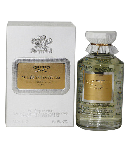 IMP25M - Creed Millesime Imperial Millesime for Unisex 8.4 oz / 250 ml