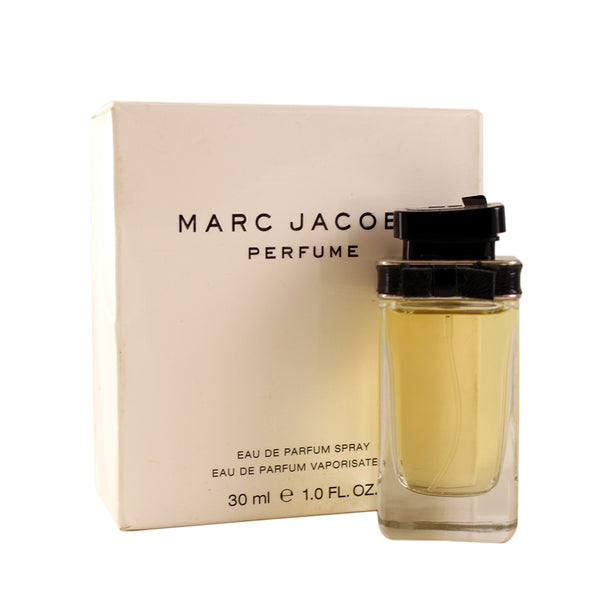 MA92 - Marc Jacobs Eau De Parfum for Women - Spray - 1 oz / 30 ml