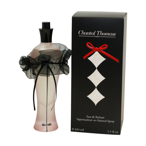 CHA62 - Chantal Thomass Eau De Parfum for Women - Spray - 3.3 oz / 100 ml