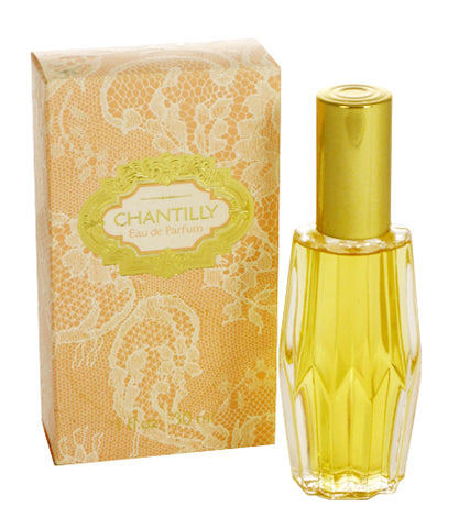 CH41 - Chantilly Eau De Parfum for Women - Splash - 1 oz / 30 ml
